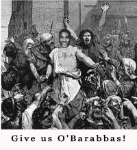 Obarabbas